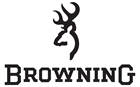 www.browningint.com