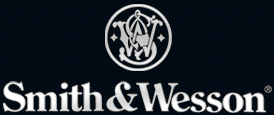 www.smith-wesson.com